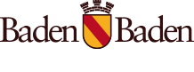 Logo of the Reinsurance Meeting Baden-Baden